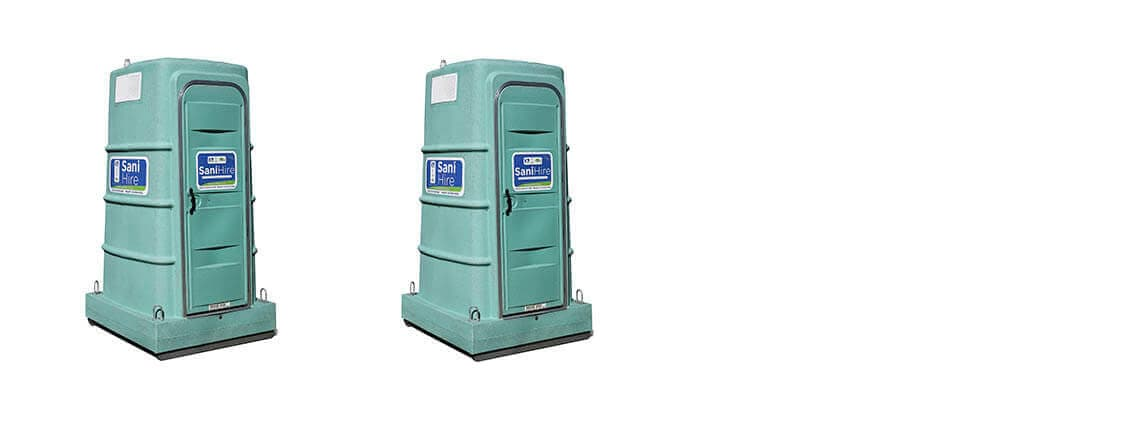 Portable Toilet and Shower Hire Melbourne, Geelong and the Mornington Peninsula
