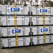 Waste Tanks 4000 L 1_white_R1