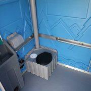 disabled portable toilet hire melbourne