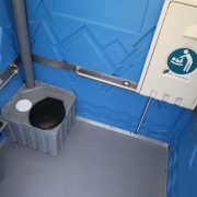 portable disabled toilet for hire melbourne