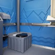 portable disabled toilet for hire sydney