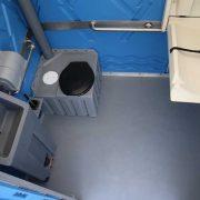 portable disabled toilet hire melbourne