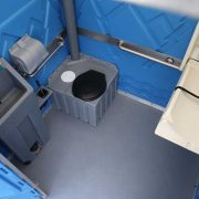 portable disabled toilet hire sydney