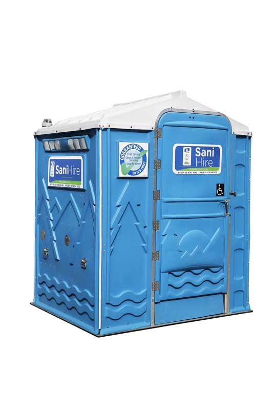 Portable Showers For Disabled People : Disabled portable toilet hire sydney melbourne