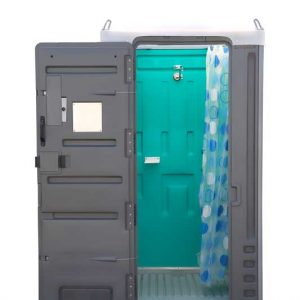 portable shower hire melbourne