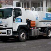 tanker-service-in-sydney