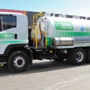 tanker-servicing-melbourne
