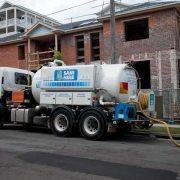 tanker-servicing-sydney